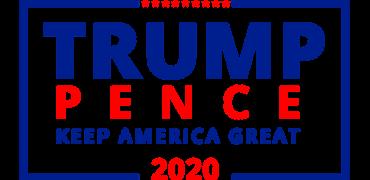 Trump Campaign's 1st Quarter Fundraising Blows Democrats Away
