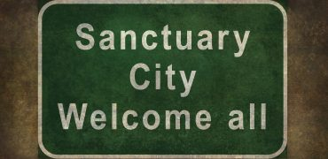 Trump weighs sending 'unlimited supply' of immigrants to sanctuary cities