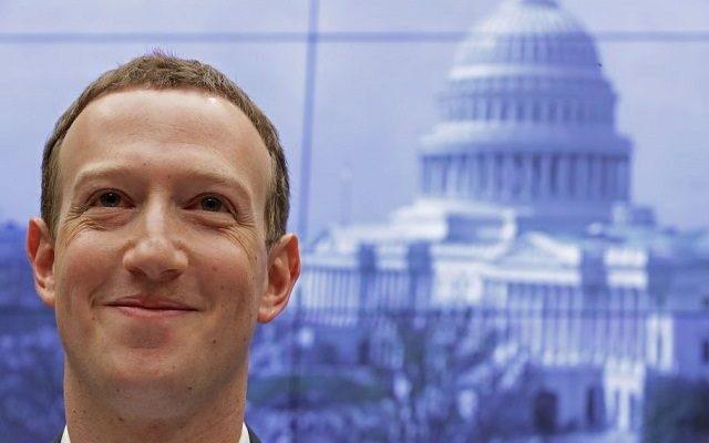 Facebook, Project Veritas, Expose, President Trump, Capitol invasion, politics