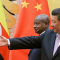 Uganda Trying To Attract Chinese Tourists To Make Up For Money Lost On Belt And Road