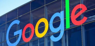 Google Tightens Advertising Regs For Pregnancy Centers Amid Furor Over Abortion Laws