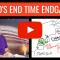 God's End Time Endgame