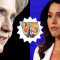Hillary Clinton Plays With Fire And Gets Burned By Tulsi Gabbard