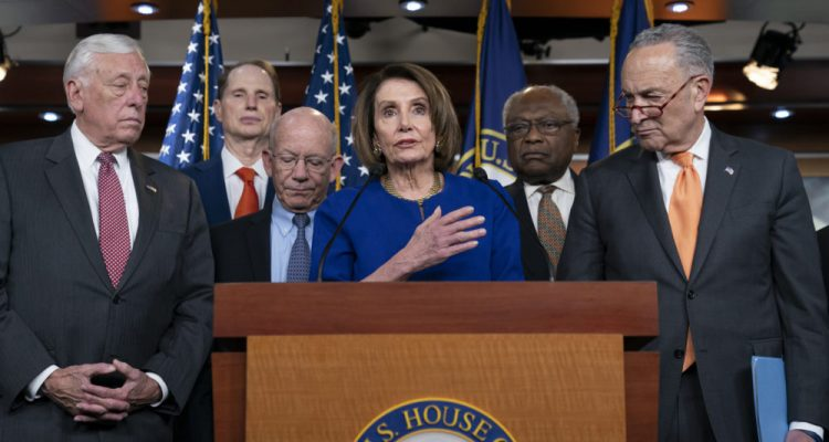 Nancy Pelosi expulsion, Congressman Ralph Abraham and House Resolution 620