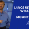 What Are The 7 Mountains (7m)? – Lance Rewind