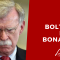 Impeachment, John Bolton's Book, And His Cash Grab Gone Wrong!