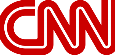 CNN Agrees Settlement With Covington Student