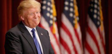 The List Of President Trump's Greatest Accomplishments