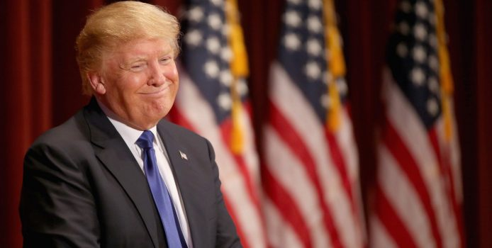President Trump's Greatest Accomplishments