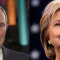 Hillary Joining Bloomberg As Running Mate?