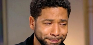 Jussie Smollett has been indicted again, this time on six counts by a special prosecutor. The new indictments include disorderly conduct and lying to the police