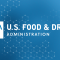 FDA Issues Emergency Approval of Hydroxychloroquine for COVID-19