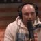 "Joe Rogan: ""I'd rather vote for Trump than [Biden]."""