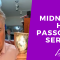 Midnight Hour Passover Service With Lance Wallnau Plus Chuck Pierce's Prophecy