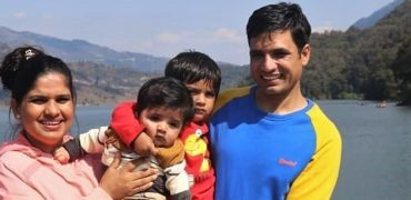 Pastor In Nepal Re-Arrested On New Series Of Charges To Keep Him In Jail, Sources Say