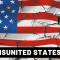 The Disunited States And The Spirit Of Elijah pt. 2