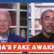 Obama, Antifa, And America's Fake Awakening