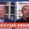 Obama, Antifa, And America's Fake Awakening