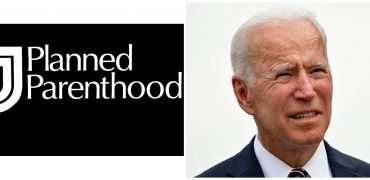 biden planned parenthood