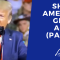 Trump's Tulsa Rally – Shake America Great Again Pt. 2