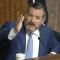 Sen. Ted Cruz Destroys Rod Rosenstein During Obamagate Testimony (VIDEO)