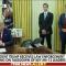 Trump Admin Announces Arrests of High-Level MS-13 Gang Members