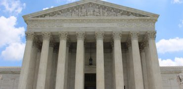 SCOTUS Overwhelmingly Sides with Trump Admin, Rules in Favor of Religious Liberty