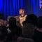 Kanye West Tells Emotional, Pro-Life Message at First Campaign Event