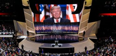 2020 republican national convention speakers lineup