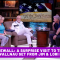 Firewall: A surprise visit to the Lance Wallnau set from Jim & Lori Bakker