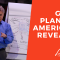 Firewall: God's Plan For America Is Revealed