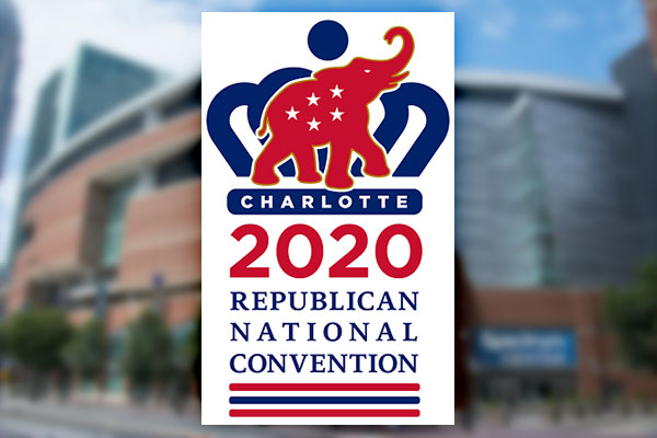 2020 gop convention speakers lineup