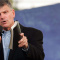 Franklin Graham Warning: Biden-Harris 'should be a great concern to all Christians'