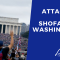 Attack Of The Shofars in DC