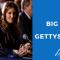 Big News From Gettysburg