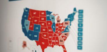 Joe Biden Electoral College