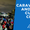 Caravans And The Cuban Crisis