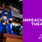 Impeachment Theatrics