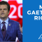 Matt Gaetz It Right!