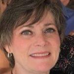 Profile picture of Elizabeth Wiles