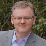 Profile picture of Markus Leonard