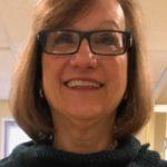 Profile picture of Rebecca Born